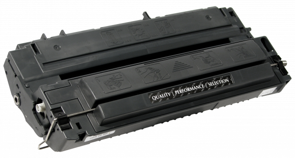 Laser Toner for select HP printers - Replaces C3903A (HP 03A)