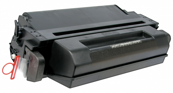 Laser Toner for select HP, IBM printers - Replaces C3909A (HP 09A), 75P5903
