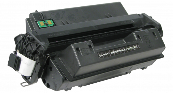 Laser Toner for select HP printers - Replaces Q2610A (HP 10A)