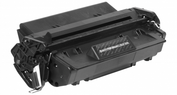 Laser Toner for select HP printers - Replaces C4096A (HP 96A)