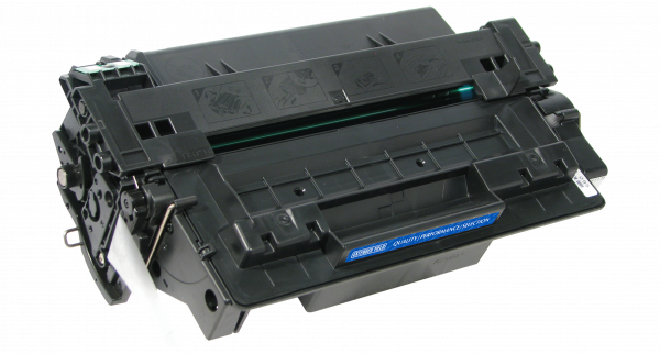 Laser Toner for select HP printers - Replaces Q6511X (HP 11X)