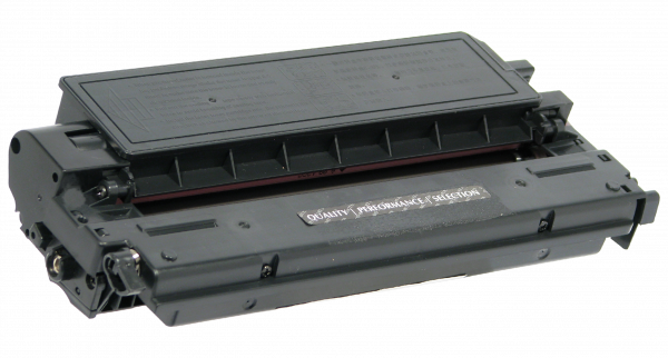 Laser Toner for select Canon printers - Replaces 1491A002AA (E40)