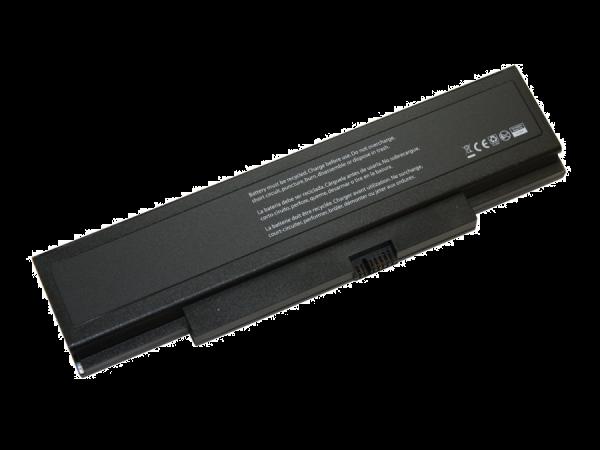 Battery for select IBM Lenovo laptops