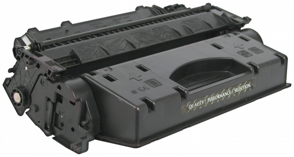 Laser Toner for select Canon printers - Replaces 2617B001AA (120)