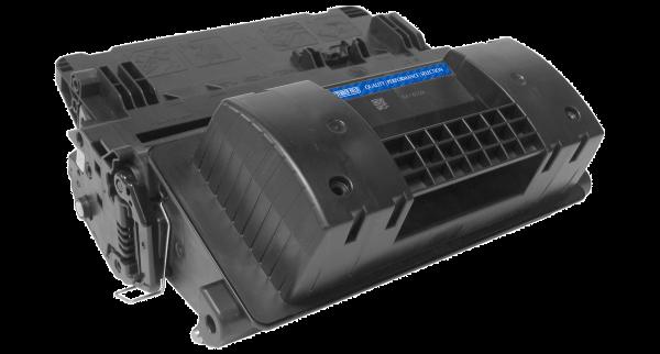 Laser Toner for select HP printers - Replaces CC364X(J)