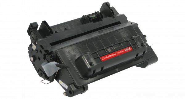 MICR Toner for select HP, Troy printers - Replaces CC364A(M) 0281300001