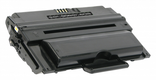 Laser Toner for select Samsung printers - Replaces MLD2850A MLD2850B