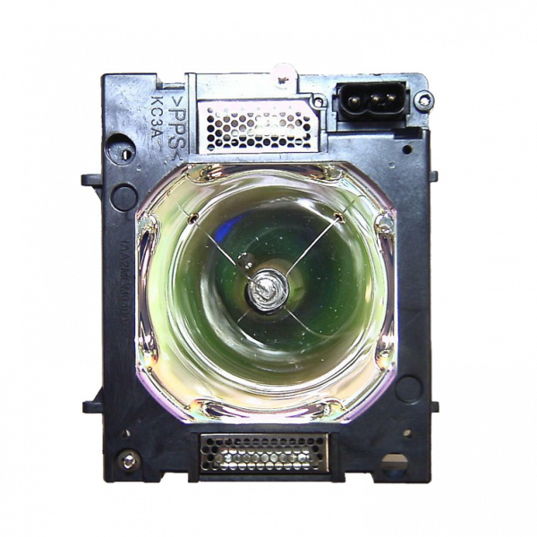 Lamp for select Canon, Sanyo projectors