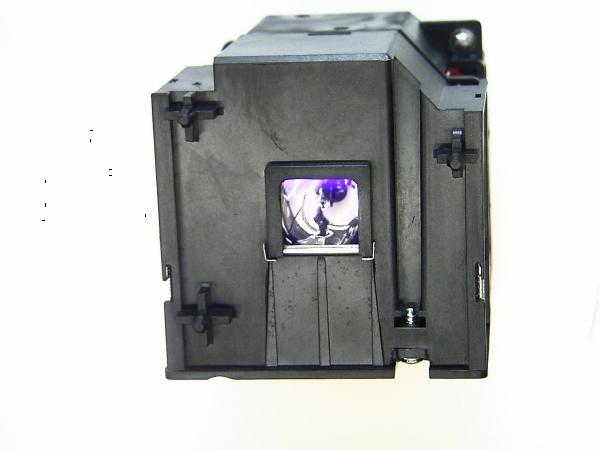 Lamp for select InFocus projectors