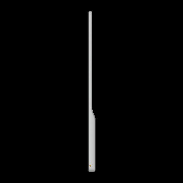 V7 15.6