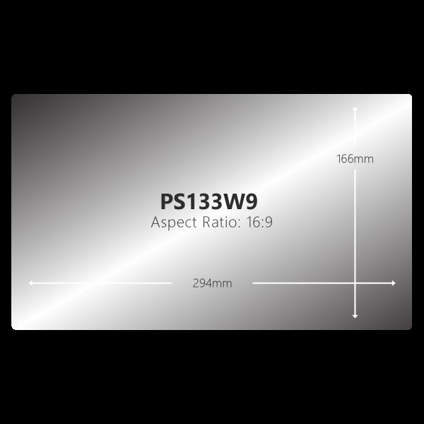 V7 13.3