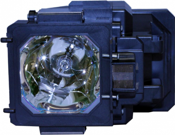Lamp for select Sanyo projectors
