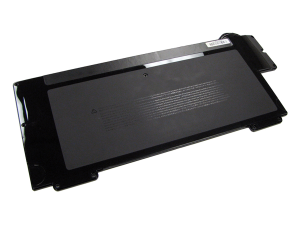 Battery for select APPLE laptops