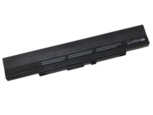 Battery for select ASUS laptops