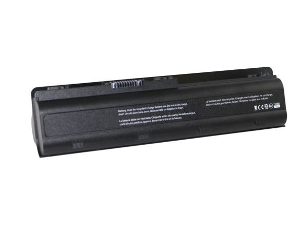 Battery for select HP COMPAQ laptops