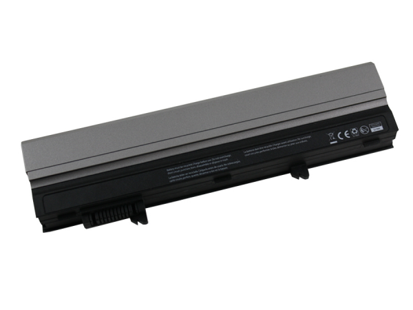 Battery for select DELL laptops