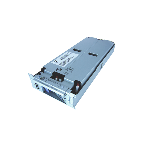 RBC43 UPS Replacement Battery for APC RBC43