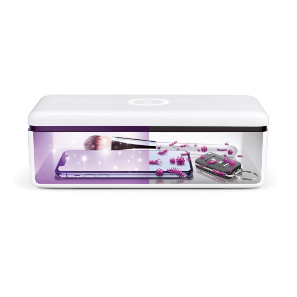 59S Multipurpose Sterilizer S2