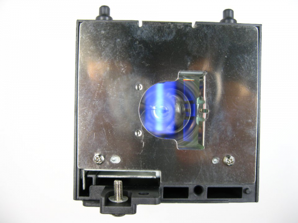 Lamp for select Sharp, Eiki projectors