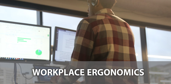 Ergonomic Leaning Chair - Review
