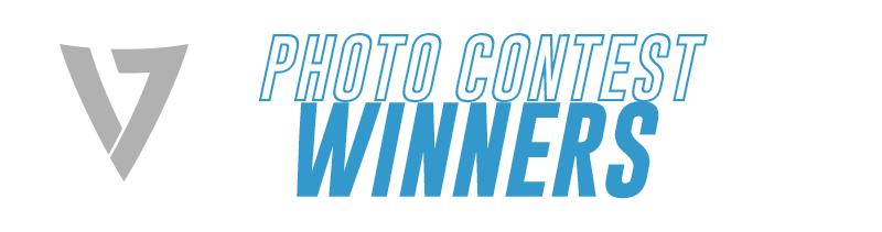 contest header