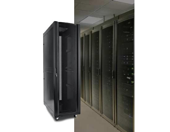 rack enclosure